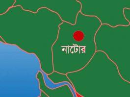 নাটোরে-করোনায়-মৃত্যু-হলো পুলিশ পরিদর্শকের