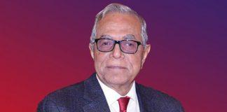 ABDUL-HAM-DROHO 30-P9