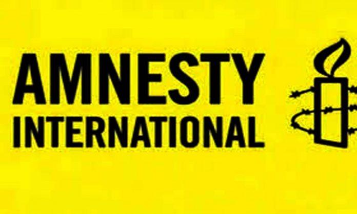 DROHO-amnesty -6-P10