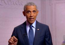 Obama-DROHO-29-P10