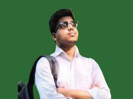 Sirajgonj-Dro