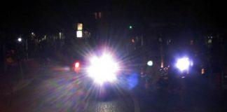 LED-LIGHT-DROHO9-P-7