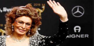 Sofia Loren-16-11-2020-p-2