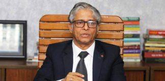 dhaka-univercity-LAG-droho-11-11-2020-p-6