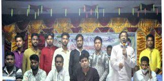 rajbari-DROHO04-11-20P10