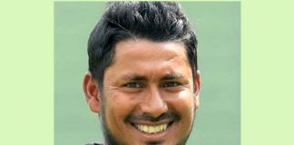 ashraful--DROHO-12-JUN-P1