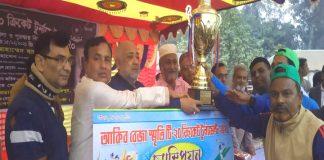 Daulatpur-Droho-15-5