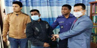 Mirpur-(Kushtia-Election-droho-03-p-1